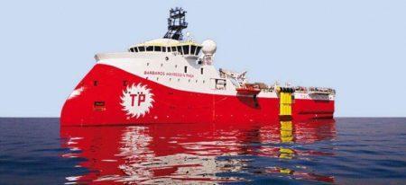Γιώργος Φίλης: Εξαιρετικά περίπλοκη πλέον η κατάσταση στη Ανατολική Μεσόγειο