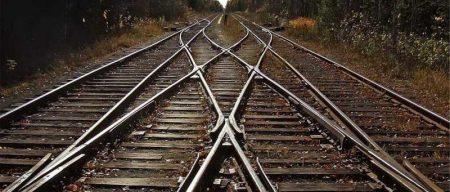 Συνδέουν σιδηροδρομικά το λιμάνι της Θεσσαλονίκης με την Αλβανία