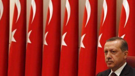 Η Τουρκία προσέλκυσε Άμεσες ξένες επενδύσεις  αξίας περίπου 13,2 δισ. δολαρίων το 2018