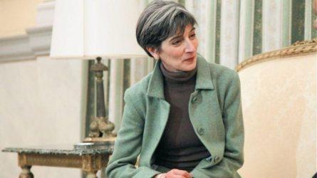 Αντίδραση της Βρετανικής Πρεσβείας στο τρομοκρατικό χτύπημα στον ΣΚΑΙ