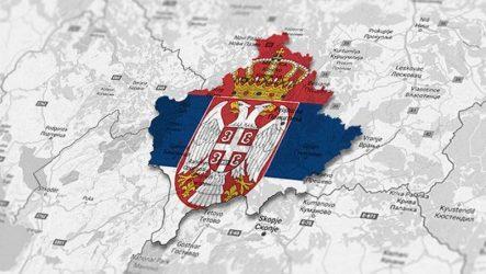 Σερβία: Τουρκικό ενδιαφέρον για επενδύσεις σε έργα υποδομών