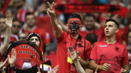 """Αλβανία – Ένα """"Αφγανιστάν"""" στα Βαλκάνια"""