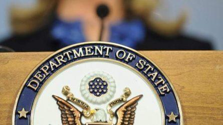 Αμοιβή 10 εκατ. δολαρίων παρέχει η Ουάσινγκτον για πληροφορίες σχετικές με τη χρηματοδότηση της Χεζμπολάχ