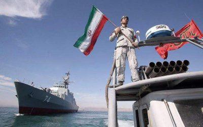 Ιράν: Θα συνεχίσουμε τις πυραυλικές δοκιμές για την άμυνα της χώρας