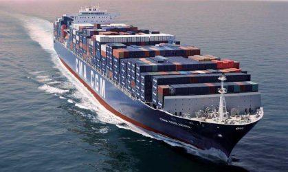 Στρατηγικοί εταίροι στη ναυτιλία Ελλάδα και Ν.Κορέα – 80 παραγγελίες πλοίων σε νοτιοκορεάτικα ναυπηγεία