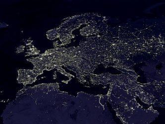 Αντωνία Δήμου : Παιχνίδι ισχύος από τα Βαλκάνια μέχρι την Ουκρανία