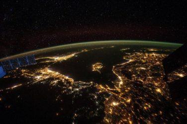 Washington Post: Συμφωνία Ισραήλ-Ελλάδας-Κύπρου για το φυσικό αέριο