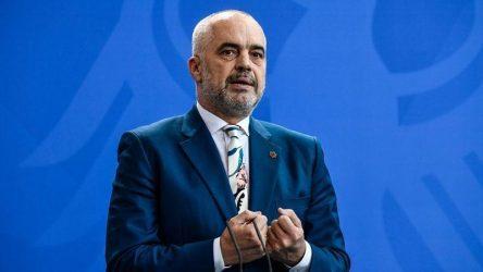 Αλβανία – Απελάθηκαν Ιρανοί διπλωμάτες – Ανακοινώσεις από Πομπέο και Μπόλτον