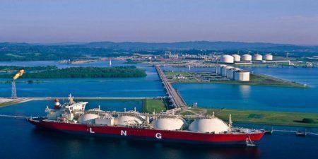 Η ασφάλεια εφοδιασμού της Βουλγαρίας με αέριο περνάει από την Αλεξανδρούπολη