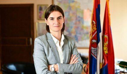Σερβία προς Κόσοβο: Ελπίζουμε να μην χρησιμοποιήσουμε τον στρατό μας