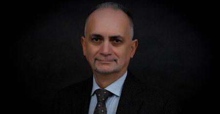 Σαρία και Μειονότητα μετά την απόφαση του ΕΔΑΔ