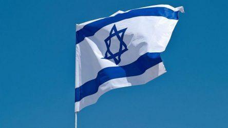 Το μήνυμα της Ισραηλινής Πρεσβείας για την 25η Μαρτίου