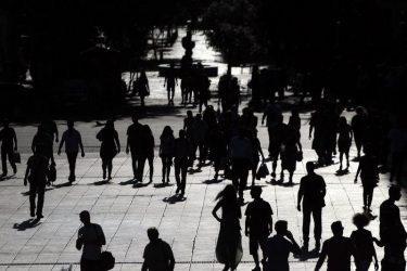 Αναστάσιος Λαυρέντζος: Στο και πέντε το Δημογραφικό στην Ελλάδα