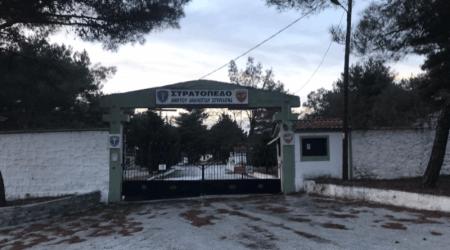 Ξάνθη – Σε ποιους θα μπορούσε να εκμισθώσει ο Στρατός ένα στρατόπεδο εκτός τον Δήμο η..ΜΚΟ!