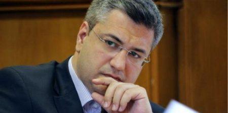 #respect the Truth – H καμπάνια του Περιφερειάρχη Μακεδονίας για την Συμφωνία