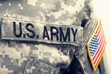 ΗΠΑ: Ο Μαρκ Μίλεϊ νέος αρχηγός του γενικού επιτελείου ενόπλων δυνάμεων