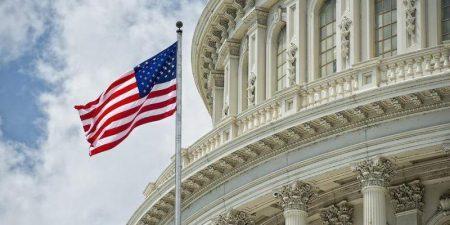 Προς τερματισμό του shutdown από τη Βουλή των Αντιπροσώπων