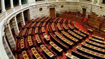 FAZ: Ξεκίνησαν οι προετοιμασίες για το τελικό-θρίλερ στην Ελλάδα
