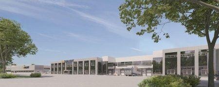 Αποζημίωση 66 εκατ. ευρώ για την πυρκαγιά στο εργοστάσιο της Sunlight