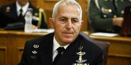 Βαγγέλης Αποστολάκης – Εξαιρετική τιμή την πρόταση που μου έκανε ο πρωθυπουργός