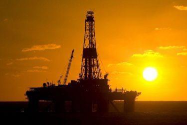 Ανοδο των τιμών του πετρελαίου προκαλεί η δολοφονία του Κασέμ Σουλεϊμανί