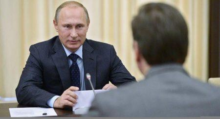 Υποδομές 1,4 δις δολαρίων από την Ρωσία για να φτάσει ο Turkish Stream στην Σερβία