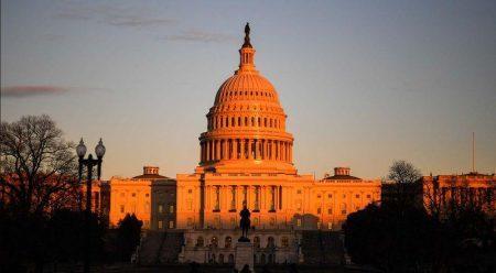 ΗΠΑ: Το «shutdown» είναι πλέον το μεγαλύτερο στην αμερικανική ιστορία