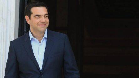 Την Αγία Σοφία θα επισκεφθεί ο Έλληνας Πρωθυπουργός