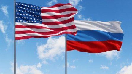 Ρωσία –  Δεν υπήρξε πρόοδος στις διαπραγματεύσεις μας με τις ΗΠΑ για τα πυρηνικά