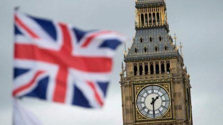 Χαιρετίζει το βρετανικό ΥΠΕΞ την έγκριση των συνταγματικών τροπολογιών στη Βουλή της πΔΓΜ