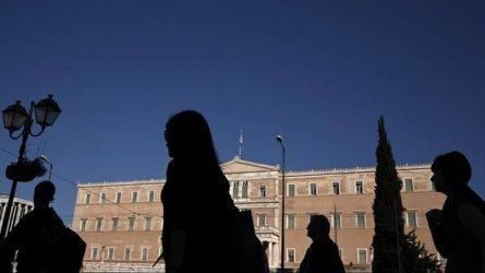Λάμπρος Τζούμης – Ο μιθριδατισμός της ελληνικής κοινωνίας