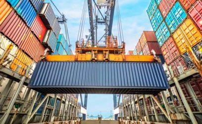 Ευκαιρίες εξαγωγών και επενδύσεων για τις ελληνικές επιχειρήσεις στα Βαλκάνια