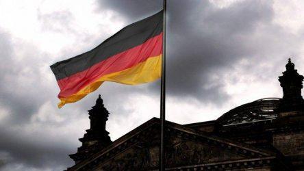 Εκπρόσωπος του Γερμανικού ΥΠΕΞ: το Διεθνές Δίκαιο δεν παραβιάζεται από την Ελλάδα στα ελληνοτουρκικά σύνορα