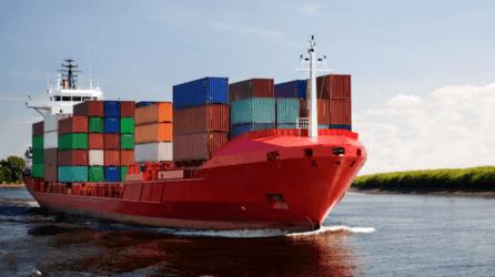Το ναυτιλιακό συνάλλαγμα ξεπέρασε το 2018 το τουριστικό