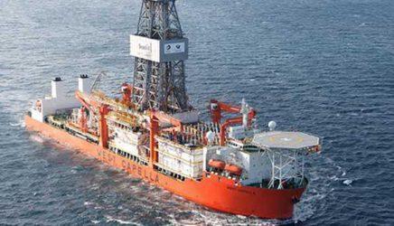 5-8 τρισ. κυβικά πόδια το φυσικό αέριο στον «Γλαύκο» – Η Τουρκία θα γίνει τώρα πιο επιθετική