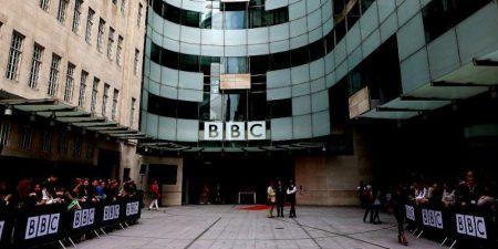 Ο Έλληνας Πρέσβης στο Λονδίνο απέστειλε επιστολή στο BBC