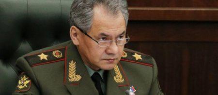 Η Ρωσία ανακοίνωσε την ανάπτυξη νέων πυραύλων