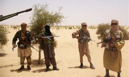 Οι Τζιχαντιστές δεν ηττήθηκαν – Σφαγή σε χωριά στο Μάλι