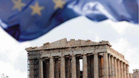 Στα 3,5 δισ. ευρώ έχουν αυξηθεί οι γερμανικές επενδύσεις στην Ελλάδα