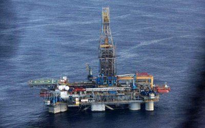 Η Λευκωσία εξετάζει τα επόμενα βήματά της στην κυπριακή ΑΟΖ