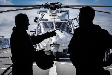 Γερμανία: Συνεχίζει να διχάζει τον κυβερνητικό συνασπισμό το θέμα των εξαγωγών όπλων στη Σαουδική Αραβία