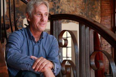 Ξάνθη – Υποψήφιος δήμαρχος ζητά την στήριξη Ψευτομουφτή