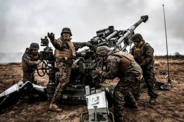 Η Ελλάδα πιστή στην συμμαχία – Τηρεί το όριο του ΝΑΤΟ στις δαπάνες