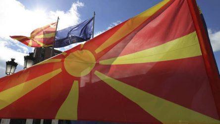 Ιωάννης Μάζης – Θα πληρώσουμε ακριβά τη «μακεδονική» γλώσσα