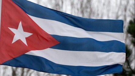 Η Κούβα διαψεύδει τις κατηγορίες ΗΠΑ -Γκουαϊδό περί επέμβασής της στα εσωτερικά της Βενεζουέλας