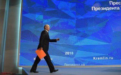 Ρωσική Πρεσβεία: Η Μόσχα δεν ασκούσε και δεν ασκεί πολιτικές πιέσεις στην ελληνική δικαιοσύνη