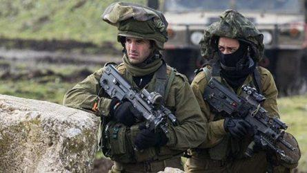 Οι ισραηλινές αρχές ξανάνοιξαν τα μεθοριακά περάσματα με την Λωρίδα της Γάζας