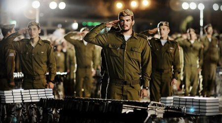 Νέα επίθεση της Χαμάς στο νότιο Ισραήλ