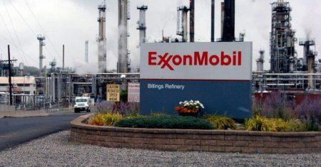 Αναβάλλει τις γεωτρήσεις στην Κύπρο για 12 μήνες η Exxon Mobil