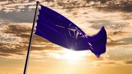 Και το ΝΑΤΟ βασίζεται στην Ρεβυθούσα και την Αλεξανδρούπολη
